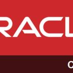 Linguagem SQL – Aula 01 Curso de SQL para ORACLE na PRÁTICA
