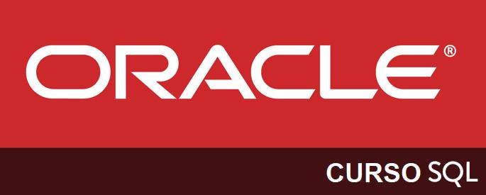 CURSO-SQL-PARA-ORACLE