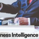 Carreira de Business Intelligence – O Que Preciso Para Iniciar na Carreira de BI