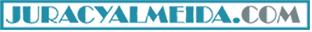[JURACYALMEIDA.COM] – Business Intelligence e Banco de Dados