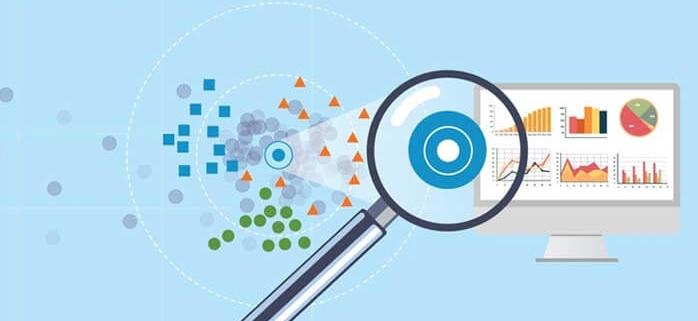 analista-bi-descobridor-dados-data-discovery