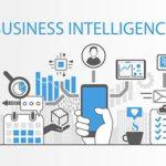 O que é BI [Business Intelligence] – [Banco de Dados em Vídeo]