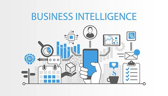 o-que-e-BI-Business-intelligence