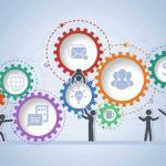 O Que Faz um Analista de Business Intelligence – Sustentação#4