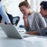 O Que Faz um Analista de Business Intelligence – Sustentação#3