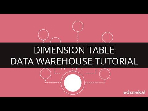 tabela-dimensao-data-warehouse