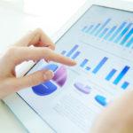 O que é Tabela FATO no Data Warehouse