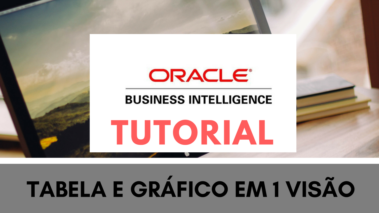 tutorial obiee