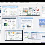 4 FERRAMENTAS de Business Intelligence Utilizo no Dia Dia