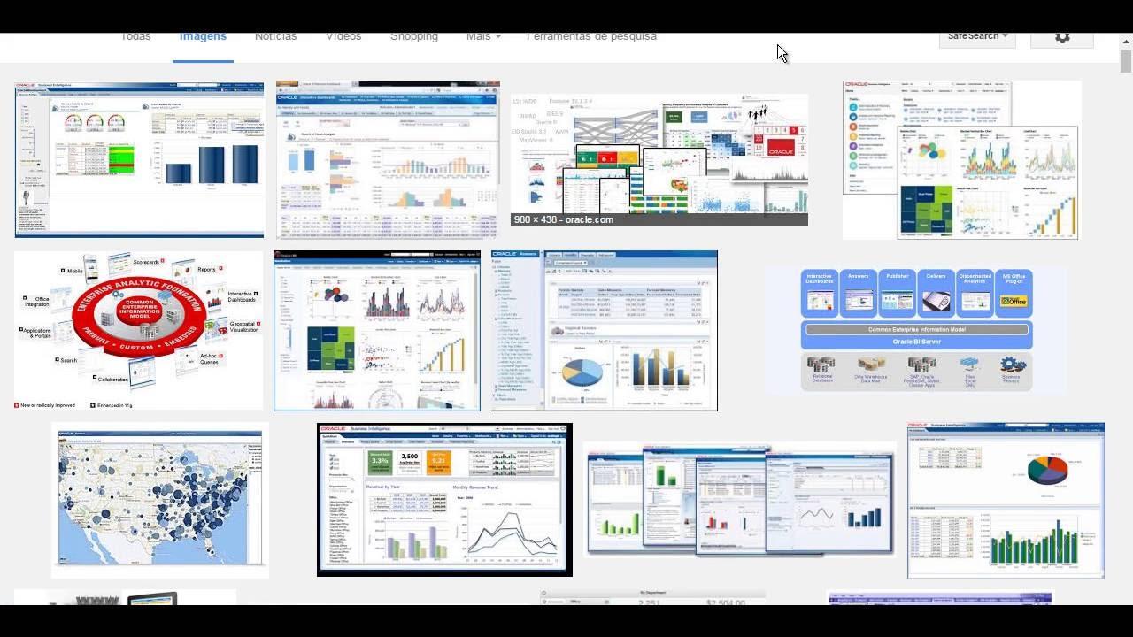 business-intelligence-feramentas-data-warehouse-gratis-pagos