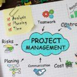 Business Intelligence – Atividades de um Analista de BI [Projeto] #1
