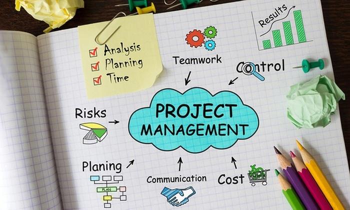 business-intelligence-projeto